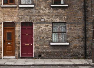 Come comprare la prima casa