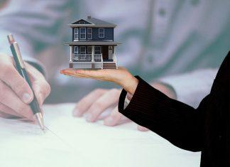 Mutui chirografari per l'acquisto della prima casa