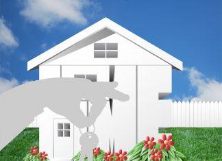 Mutui prima casa: meglio un garante o un cointestatario?