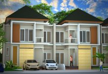 Mutui prima casa Inps Inpdap: guida completa, dettagli, caratteristiche