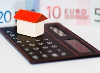 agevolazioni fiscali per chi fa un mutuo prima casa
