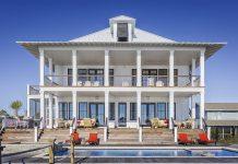 Come richiedere un mutuo per acquistare casa all'estero